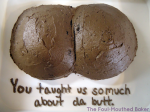 Da Butt